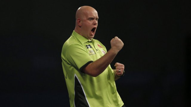 michael-van-gerwen-darts-world-championship_3392791